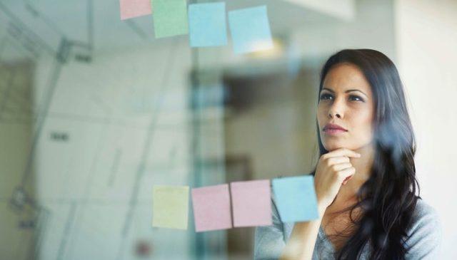 Características que fazem de um líder um profissional de sucesso
