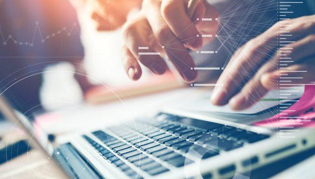 6 dicas para fazer do pós-venda uma ferramenta para fidelização de clientes