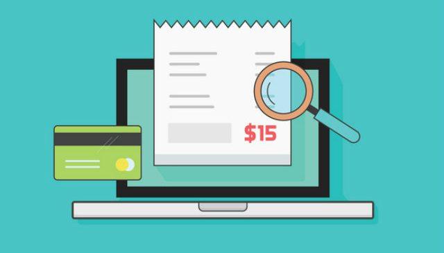 Nova plataforma do boleto bancário: o que muda para lojas virtuais?