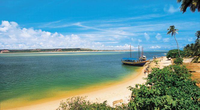 Alagoas: veja fotos das 10 melhores praias de Maceió e arredores