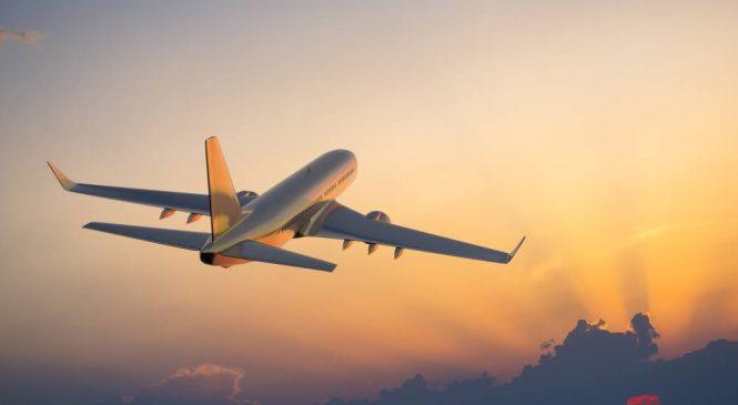 Aviões sem piloto podem virar realidade em 2025