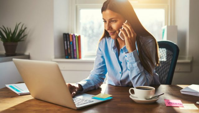 Como uma pós-graduação contribui na gestão de pequenas empresas?