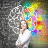 7 maneiras para aumentar sua criatividade