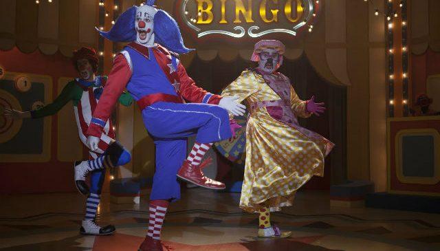Bingo – O Rei das Manhãs é escolhido para representar o Brasil no Oscar 2018