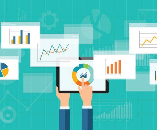 Você está cuidando bem dos dados do seu cliente?