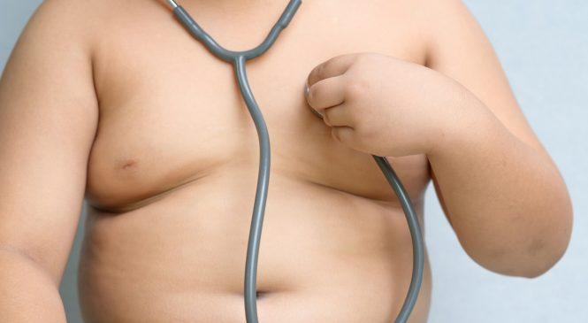 Mal do século, obesidade é a grande causa de doenças cardiovasculares