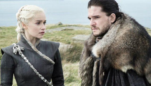Como a tecnologia vai impactar na forma que vivenciamos o final de Game of Thrones