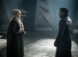 O que você precisa fazer para não dar o mesmo vacilo da HBO?