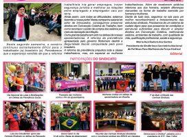 Informativo Out / Nov / 2019