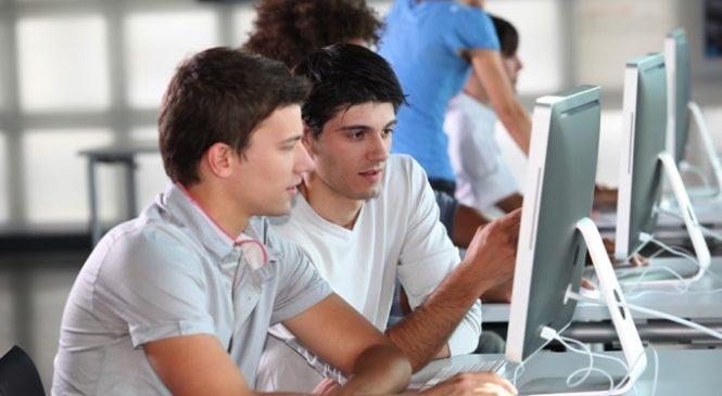7 dicas para jovens que estão iniciando sua carreira profissional