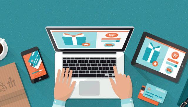 12 dicas para ajudar a planejar sua loja online