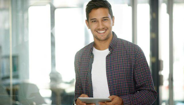 NET e Claro oferecem oportunidades a empreendedores que querem ter o próprio negócio