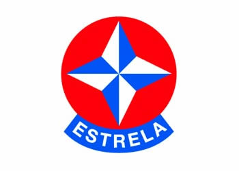 Brinquedos Estrela, Itapira/SP