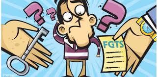 Novo termo será obrigatório em 15 dias: sem o documento, trabalhador não sacará o seguro-desemprego nem o FGTS