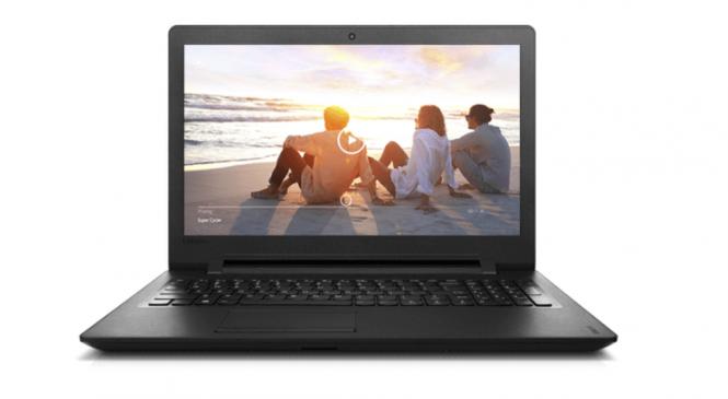 Acer ou Lenovo: qual marca tem o melhor notebook por menos de R$ 2.000