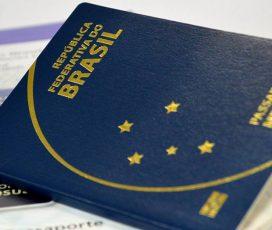Como tirar ou renovar o passaporte brasileiro
