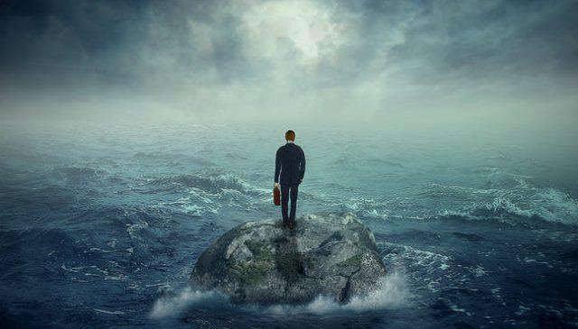 Gestão de crise: como agir para minimizar danos à marca e às instituições