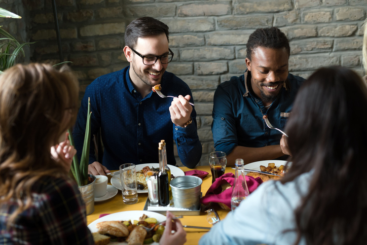 Como conceder benefícios aos seus funcionários pode aumentar a produtividade da sua equipe
