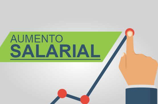 Ref. Aumento Brinquedos 2019/2020 e Alterações De Algumas Cláusulas.