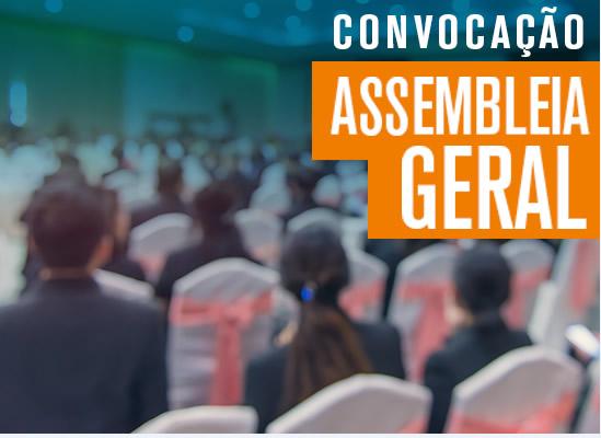 03/05/2021, CONVOCAÇÃO, Assembléia Geral, Pauta de reivindicação Setor de Brinquedos